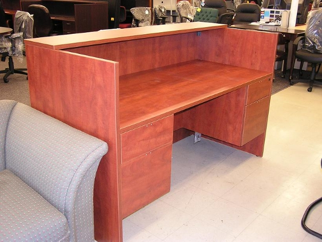 cox office furniture office furniture in austin texas